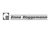 Roggemann