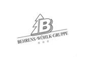 Behrens