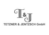 Tetzner
