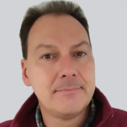 Torsten Lesnik