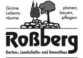 Rossberg
