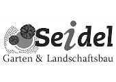 Seidel